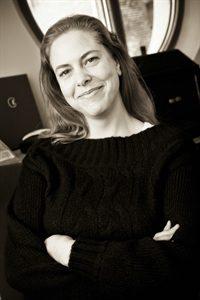 Sara Gårdbäck